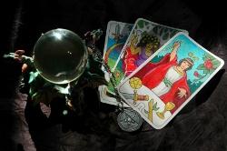 Výklad karet - váš nonstop rádce